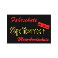 Fahrschule Klaus Spitzner