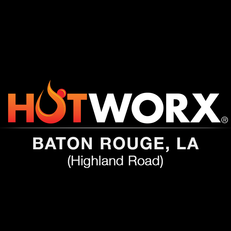 HOTWORX - Baton Rouge, LA (Highland Road) - Baton Rouge, LA 70808 - (225)217-4145 | ShowMeLocal.com