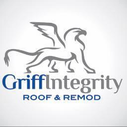 Griffintegrity Roof & Remod Inc