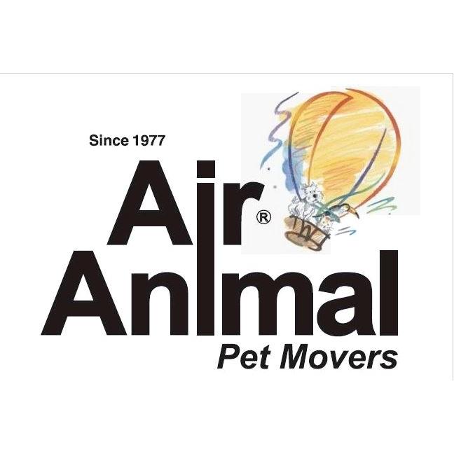 Air Animal Pet Movers - Tampa, FL - Veterinarians