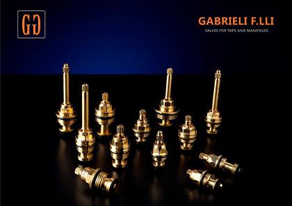 Gabrieli F.lli