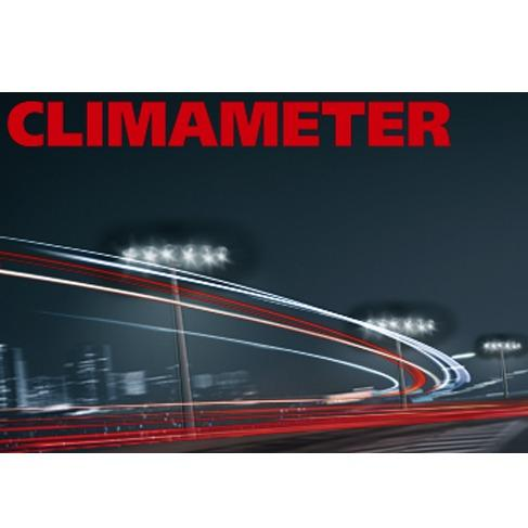 CLIMAMETER