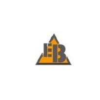 Bild zu Eddie Bässler Bauunternehmen GmbH in Remseck am Neckar