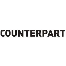 Bild zu Counterpart Group GmbH in Köln