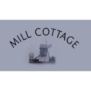 Mill Cottage Motorhome Pitches - Sheringham, Norfolk NR26 8TN - 01263 823695 | ShowMeLocal.com