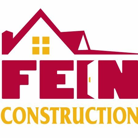 Fein Construction