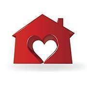 Doggone Good Homes RE/MAX - Prairie Village, KS - Real Estate Agents