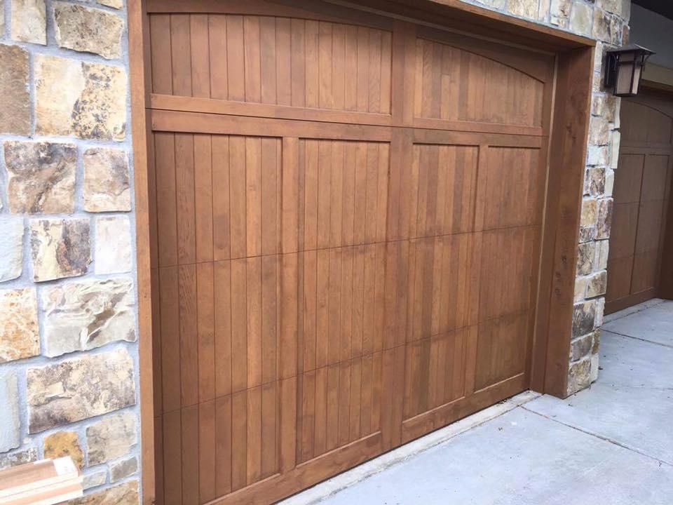 Great divide door service for Garage door repair lakewood