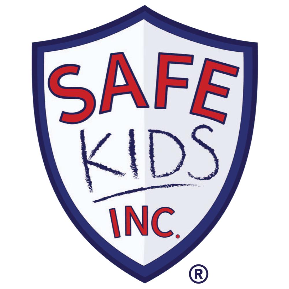 Safe Kids Inc. - Costa Mesa, CA 92626 - (714)576-5160 | ShowMeLocal.com