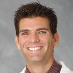 Benjamin R Saben, MD