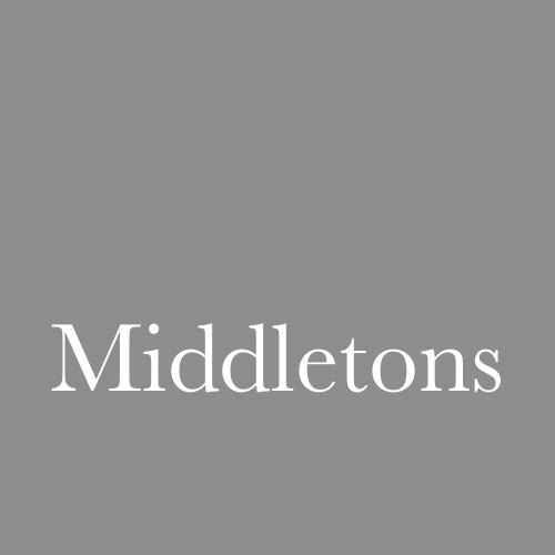 Middletons - Holywood, County Down BT18 9JE - 02890 428292 | ShowMeLocal.com