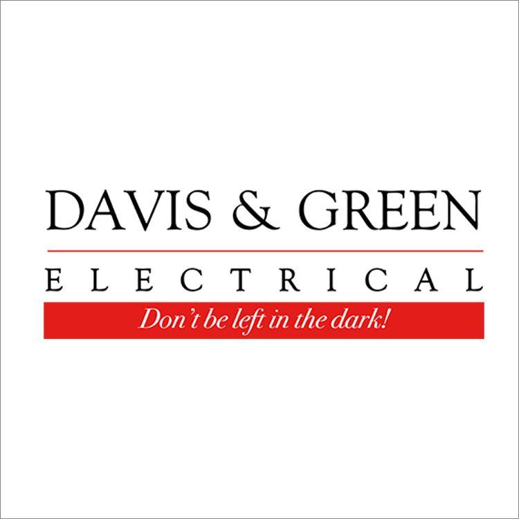 Davis & Green Electrical - Richmond, VA - Electricians