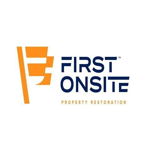FIRST ONSITE Property Restoration