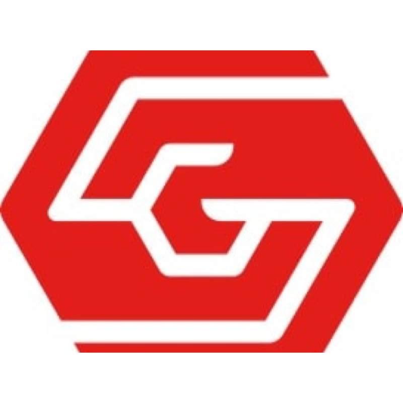 Sparks & Gas Ltd - Edinburgh, Midlothian EH13 0EX - 07720 330368 | ShowMeLocal.com
