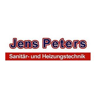 Jens Peters Sanitär- u. Heizungstechnik