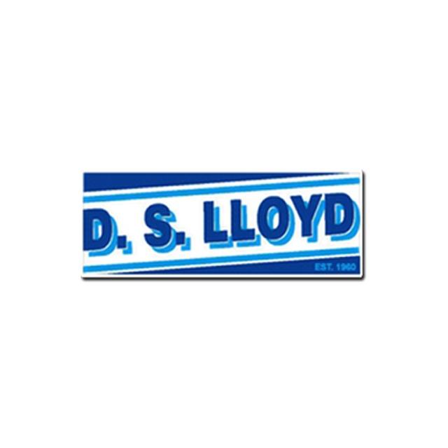 D. S. LLOYD LTD - Harlow, Essex CM18 6JA - 01279 426377 | ShowMeLocal.com