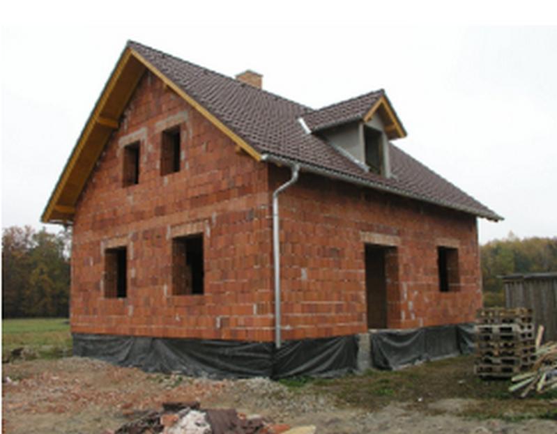 STAVO-ČESTAV, s.r.o.