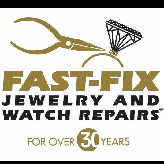 Fast Fix Jewelry & Watch Repairs - Irvine