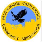 Falconridge/Castleridge Community Association