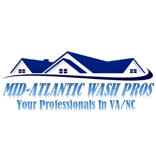 Mid Atlantic Wash Pros