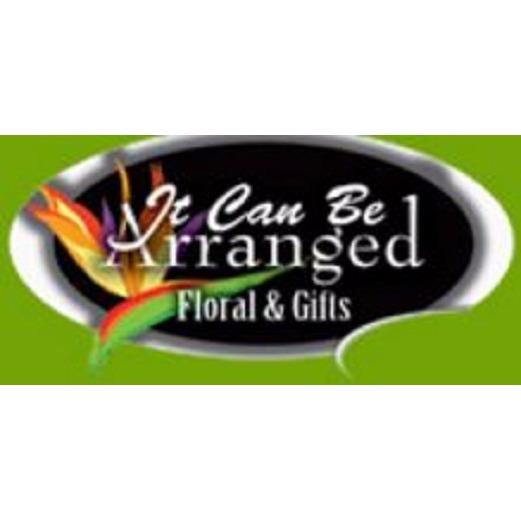 It Can Be Arranged, LLC
