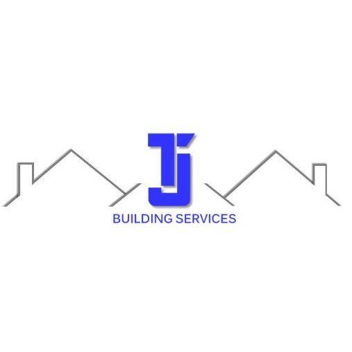 TJ Building Services - St. Albans, Hertfordshire AL3 7JA - 07782 129863 | ShowMeLocal.com