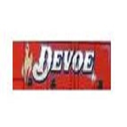 Devoe Heavy Duty Towing & Accident Recovery