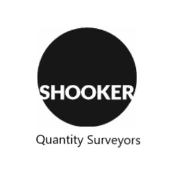 Shooker Consulting Ltd