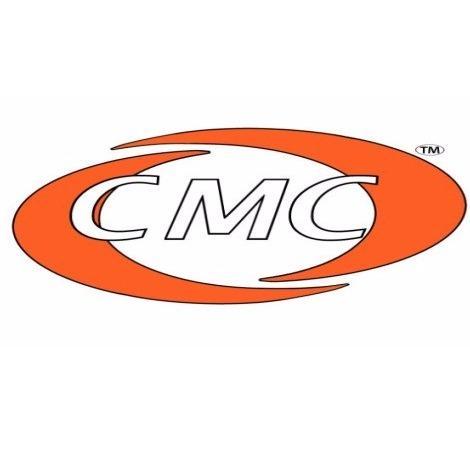 Certified Mechanical Contractors