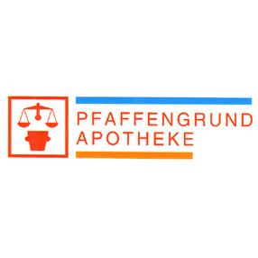 Bild zu Pfaffengrund-Apotheke in Heidelberg