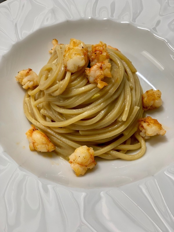 Cucina 88