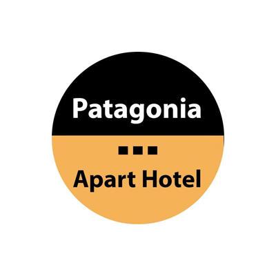 HOTEL PATAGONIA - APART HOTEL