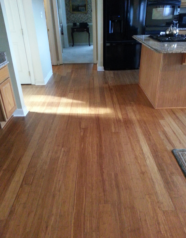 Floorgem services inc in columbia md 21045 for Flooring contractor columbia md