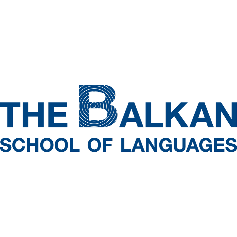 The Balkan School of Languages