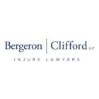Bergeron Clifford LLP