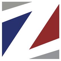 Zakhem Real Estate Group