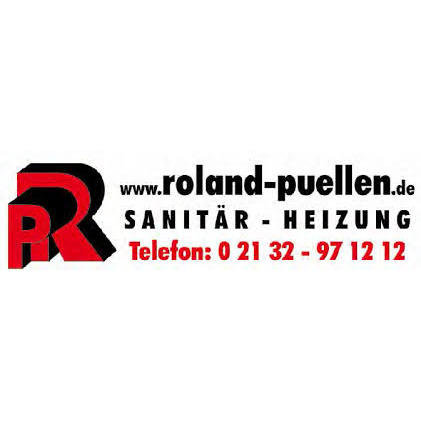 Bild zu Roland Püllen GmbH in Meerbusch