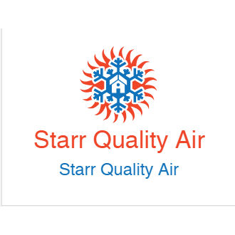 image of Starr Quality Air