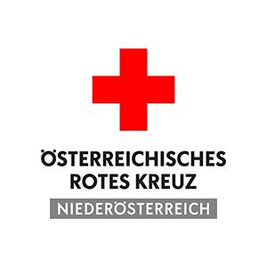 Rotes Kreuz Österreich Bezirksstelle Purkersdorf-Gablitz