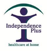 Independece Plus Health at Home