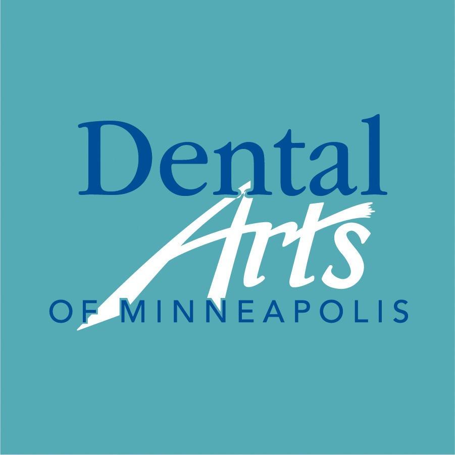 Dental Arts of Minneapolis