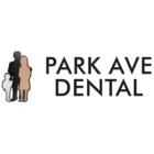 Park Ave Dental