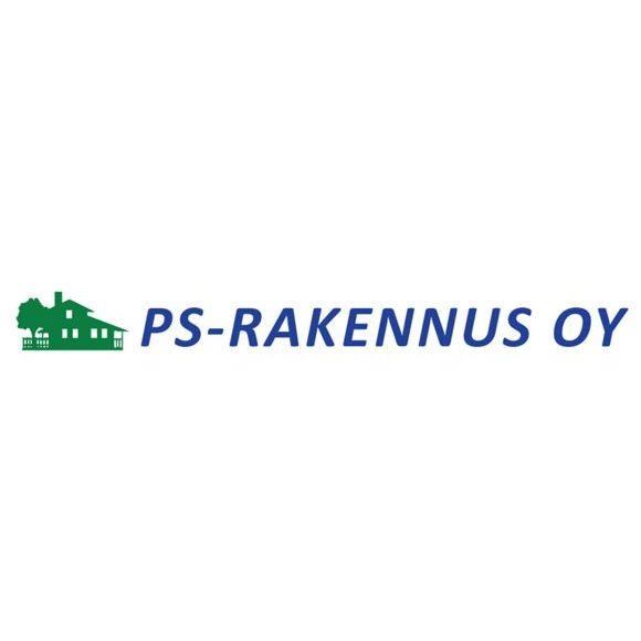 PS-Rakennus Oy