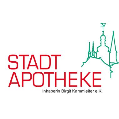 Bild zu Stadt-Apotheke in Weikersheim