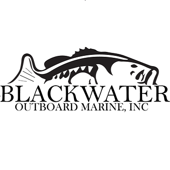 Blackwater Outboard Marine, Inc.