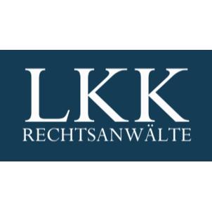 Bild zu LKK Rechtsanwälte in Nürnberg