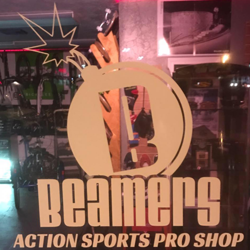 Beamers Bicycle & Action Sports Shop - Idaho Falls, ID - Bicycle Shops & Repair