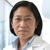 Rebecca T Hahn, MD Cardiologist