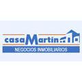 Casa Martín NEGOCIOS INMOBILIARIOS