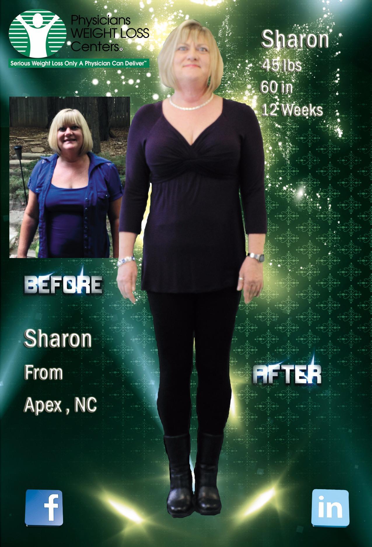 best weight loss raleigh nc